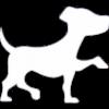 logo koiraparkki png